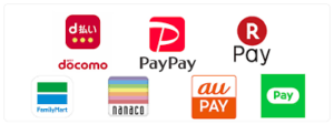 「Pay」
